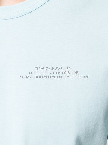 cdg-shirt-tee-18-sky