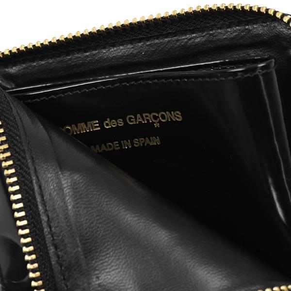 cdg-wallet-sa2100ne-coin-bk
