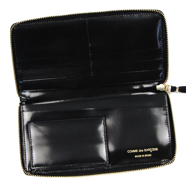 cdg-wallet-sa2100ne-rlw-bk