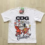 cdg-b-news-better-sp