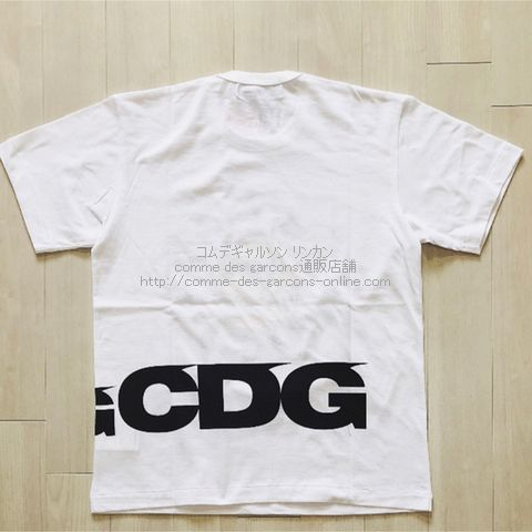cdg-b-news-cpfm-sp