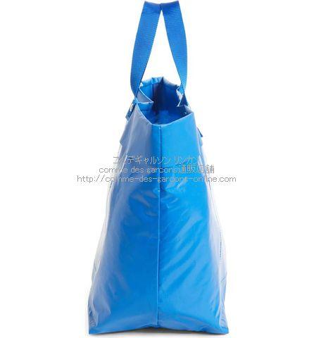 trico-vinyl-bag-18