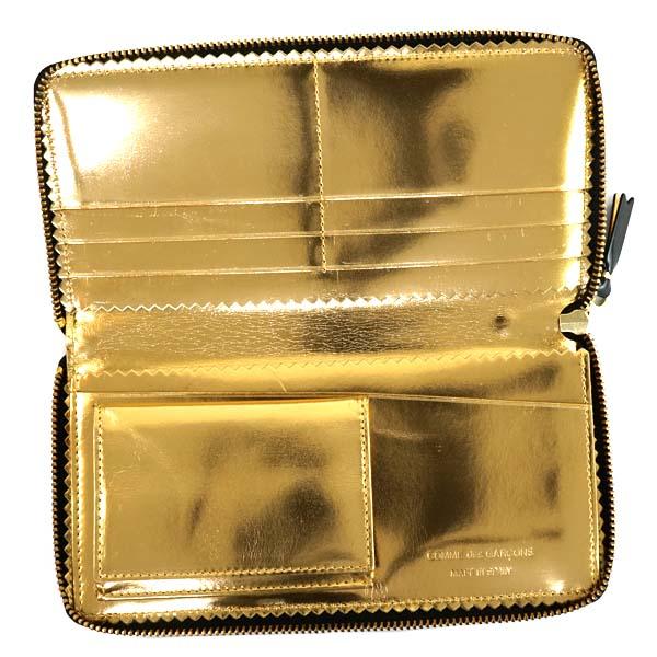 cdg-wallet-sa0110mi-go