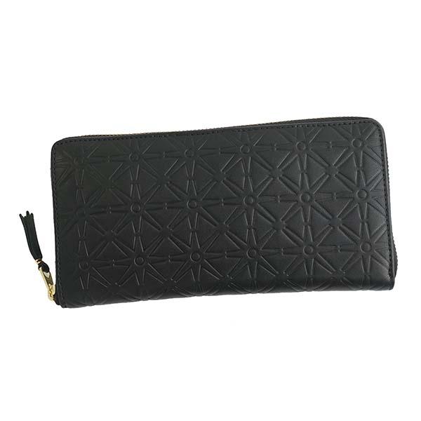 CDG-wallet-SA011EB-a-bk