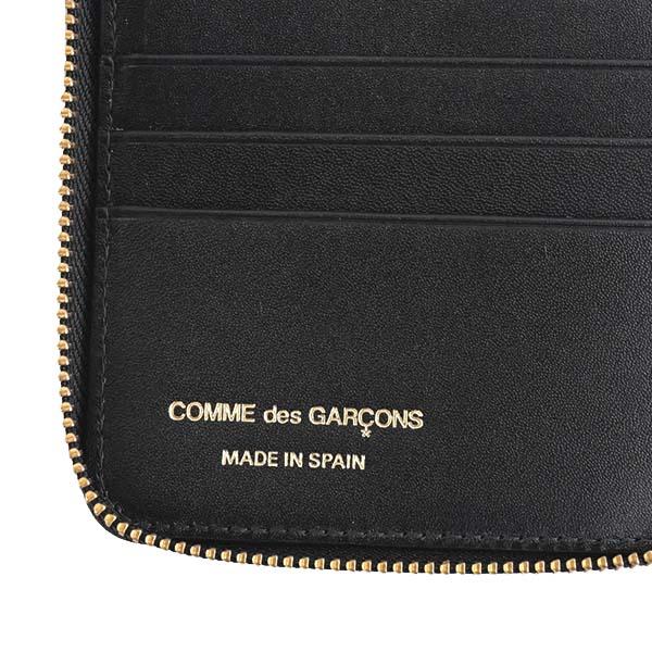 CDG-wallet-SA210EB-a-bk