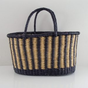 basket-bag