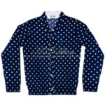 bk-play-dot-cardigan-navy