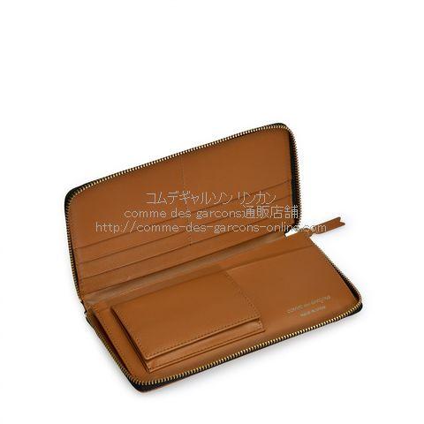 cdg-brick-wallet-sa0110bk-beige