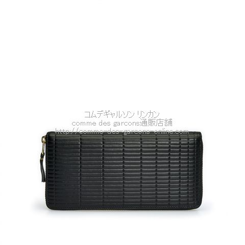 cdg-brick-wallet-sa0110bk-black