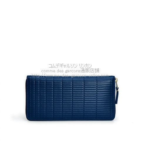 cdg-brick-wallet-sa0110bk-blue