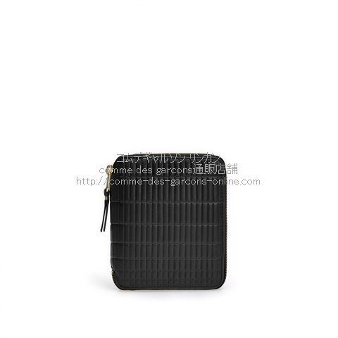 cdg-brick-wallet-sa2100bk-black