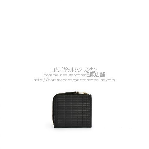 cdg-brick-wallet-sa3100bk-black