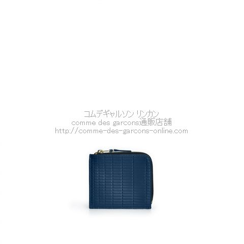 cdg-brick-wallet-sa3100bk-blue