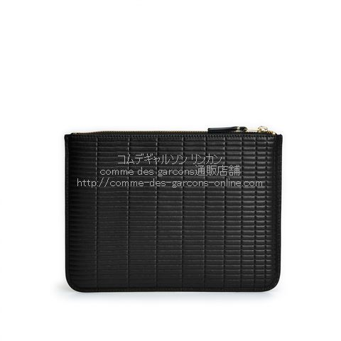 cdg-brick-wallet-sa5100bk-black