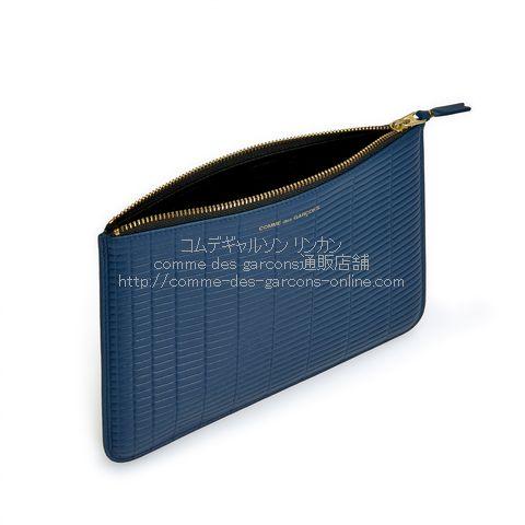 cdg-brick-wallet-sa5100bk-blue