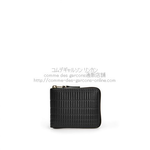 cdg-brick-wallet-sa7100bk-black