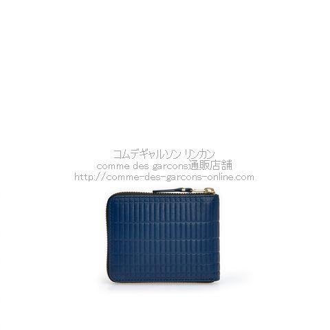 cdg-brick-wallet-sa7100bk-blue