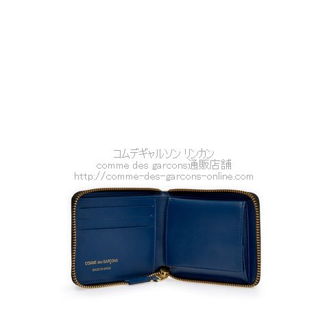 cdg-brick-wallet-sa7100bk-blue