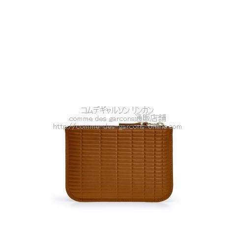cdg-brick-wallet-sa8100bk-beige