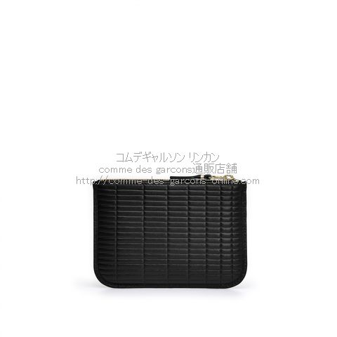 cdg-brick-wallet-sa8100bk-black