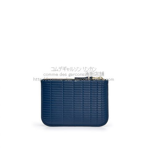 cdg-brick-wallet-sa8100bk-blue
