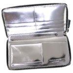 cdg-wallet-sa0110mi-si