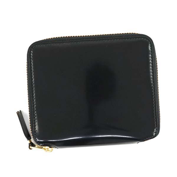 cdg-wallet-sa2100mi-go