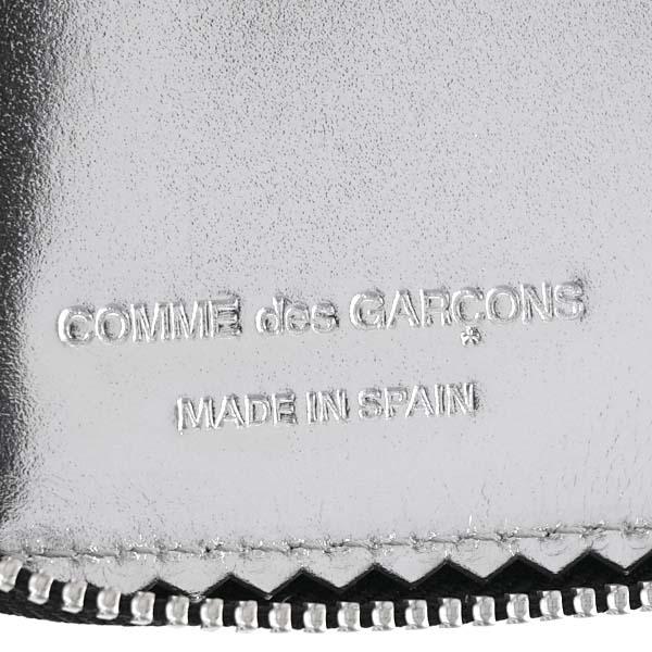 cdg-wallet-sa2100mi-si