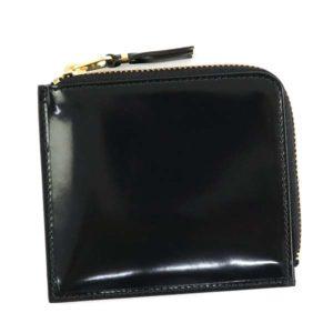 cdg-wallet-sa3100mi-go