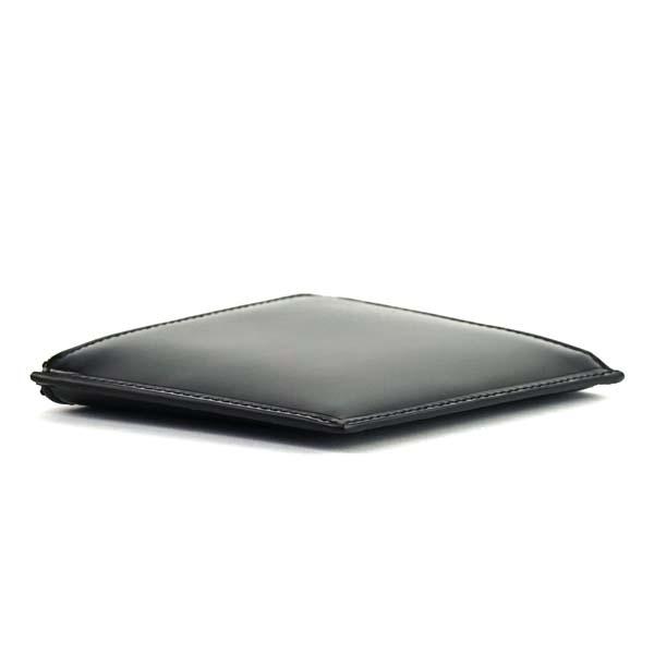 cdg-wallet-sa3100mi-si