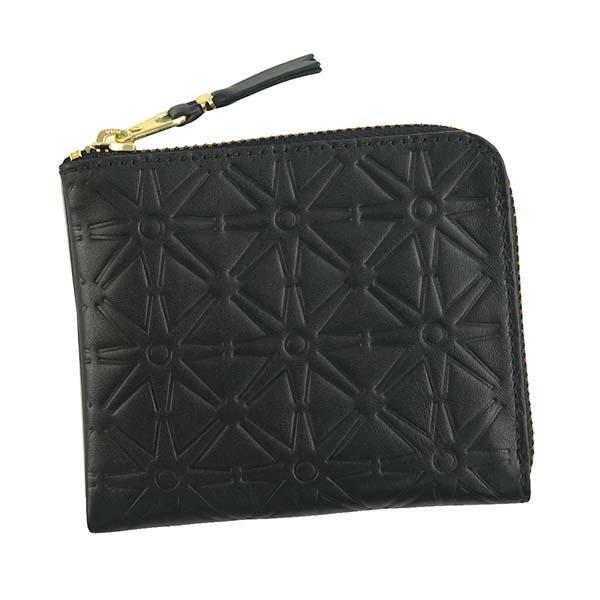 cdg-wallet-sa310eb-a-bk