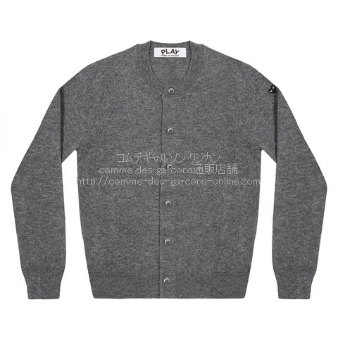 play-little-bk-heart-wool-cardigan-gray
