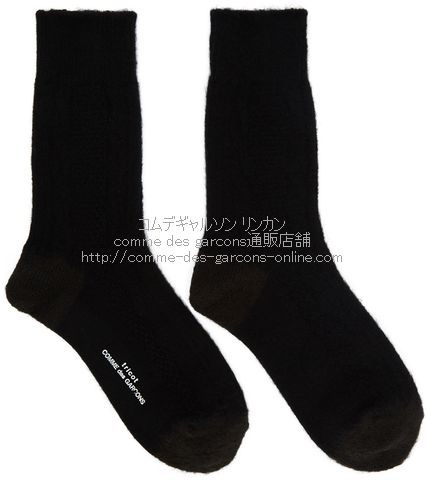 trico-black-cable-knit-socks