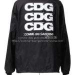 cdg-coach-jk