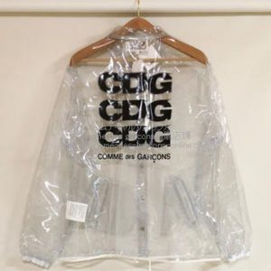 cdg-coach-jk-sp-clear