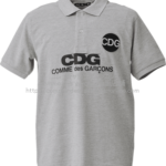 cdg-logo-air-polo