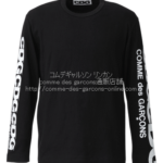 cdg-logo-long-tee-a