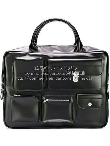 cdg-maruchi-poket-bag