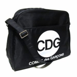 cdg-shoulder-bag-b