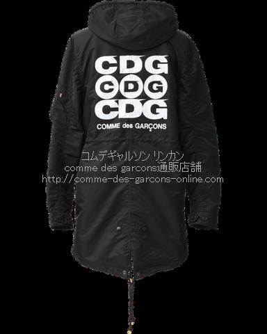 cdg-alpha-m-51-coat