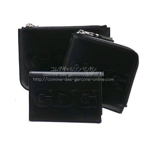cdg-zip-wallet-bk