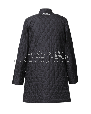 cdg-china-coat