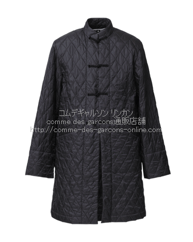cdg-china-coat
