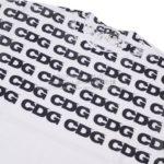 cdg-handprint-tee