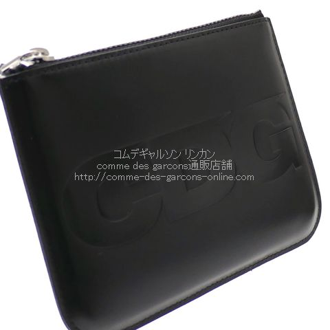 cdg-zip-coin-case-bk