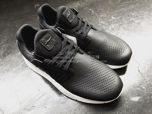 homme-nb274