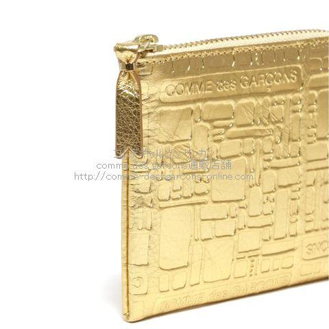 cdg-wallet-sa3100eg-gd