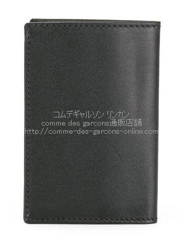 cdg-wallet-sa6400-classic-bk