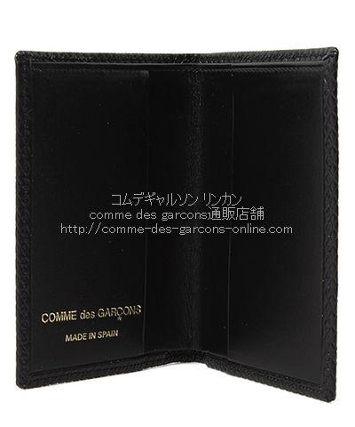 cdg-wallet-sa6400lg-luxury-bk