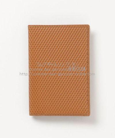 cdg-wallet-sa6400lg-luxury-beige